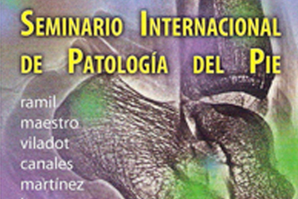 seminario-cartel-1200x800.jpg