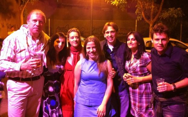 Fotos-con-profesores-del-Máster-UEM-622x389