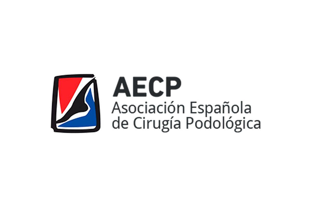 aecp2-1200x800.jpg