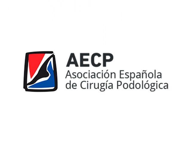 http://apiepodologia.com/wp-content/uploads/2012/11/aecp2-640x480.jpg