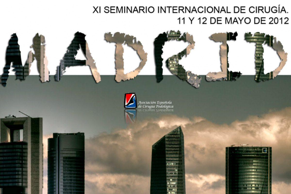 xi-seminario-1200x800.jpg