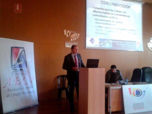 http://apiepodologia.com/wp-content/uploads/2016/12/xii-congreso-quirugia-podologica-640x480.jpg