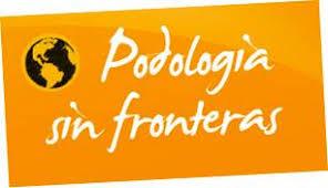 podología-sin-fronteras.jpeg